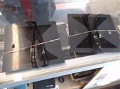 CLEAR X-71 HDTV ANTENNA SET